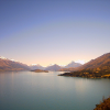 Thumbnail image for Summer in Queenstown