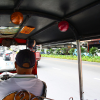 Thumbnail image for What will a 20Baht tuk tuk ride get you in Bangkok?