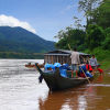 Thumbnail image for The Mekong River in Photos