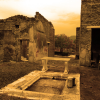 Thumbnail image for Photo of the week: A Lonely Bench in Pompeii, Italy