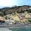 Thumbnail image for Spending the day in Positano, on Italy's Amalfi Coast