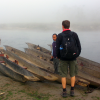 Thumbnail image for Canoeing and Hiking in Chitwan National Park, Nepal