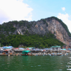 Thumbnail image for The Muslim Fishing Village on Koh Panyee, Thailand