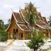 Thumbnail image for Temples of Laos: Haw Pha Bang, Luang Prabang
