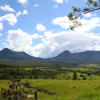 Thumbnail image for Photo of the week: Farmland Near Main Range National Park, Australia