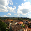 Thumbnail image for Spending the day in Greve in Chianti, Italy