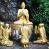 Thumbnail image for In Luang Prabang, Laos, Photo Opportunities Are Everywhere