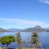 Thumbnail image for Photo of the week: Lake Moogerah Panorama, Australia