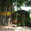 Thumbnail image for Temples of Thailand: Wat Chedi Luang, Chiang Saen