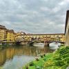 Thumbnail image for Photo of the week: Ponte Vecchio in Florence, Italy