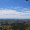 Thumbnail image for Panorama: View from Mount Edwards, Australia
