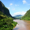 Thumbnail image for Photo of the week: Nam Ou River in Nong Khiaw, Laos