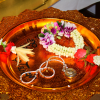 Thumbnail image for Photo of the week: Offering Plate at Wat Indraviharn in Bangkok, Thailand