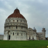 Thumbnail image for Two Hours in Pisa, Italy