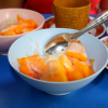 Thumbnail image for The delight that is Sticky Rice with Mango and how to cook it