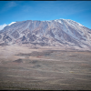 Thumbnail image for The next adventure: I'm climbing Mount Kilimanjaro!