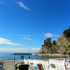 Thumbnail image for Wandering Around Monterosso in Cinque Terre, Italy