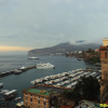 Thumbnail image for Photo of the week: Sorrento Harbour, Italy