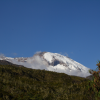 Thumbnail image for Climbing Mount Kilimanjaro – Machame Gate to Machame Hut