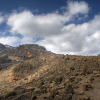 Thumbnail image for Climbing Mount Kilimanjaro – The Great Barranco Wall to Barafu Camp