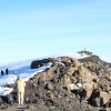 Thumbnail image for Climbing Mount Kilimanjaro – Conquering the Summit