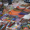 Thumbnail image for Local Arts and Crafts at the Curio Market in Arusha, Tanzania