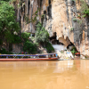 Thumbnail image for Photo of the week: Pak Ou Caves on the Mekong River, Laos