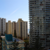 Thumbnail image for A Last Minute Stay on the Gold Coast with Hotwire