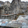 Thumbnail image for Photo of the week: Remains of a Kitchen in Pompeii, Italy