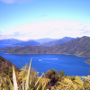 Thumbnail image for Hiking the Queen Charlotte Track in New Zealand
