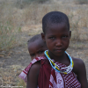 Thumbnail image for Visiting a Masai Village in Tanzania