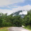Thumbnail image for Photo of the week: The Road to Nong Khiaw, Laos