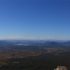 Thumbnail image for Panoramic View from Mount Cordeax, Australia