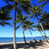 Thumbnail image for Stay warm all year round: 5 Must See Places in Queensland, Australia
