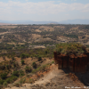 Thumbnail image for Where it all began at Olduvai Gorge, Tanzania