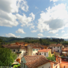 Thumbnail image for Roof top view in Greve in Chianti, Italy