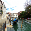 Thumbnail image for Getting lost in the Castello district of Venice