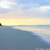 Thumbnail image for Inskip Peninsula at Rainbow Beach, Australia | Photo Essay
