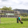 Thumbnail image for Wine Tasting in the Hunter Valley, Australia