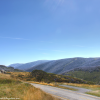 Thumbnail image for Following the Great Alpine Road through the Victorian Alps, Australia