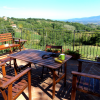 Thumbnail image for Why renting a villa is the best way to experience Tuscany