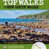 Thumbnail image for Book review: Top Walks in New South Wales