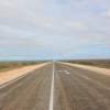 Thumbnail image for The seemingly endless Nullarbor Plain of Australia