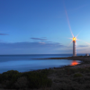 Thumbnail image for Feeling like a wealthy man at Point Lowly, South Australia