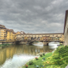 Thumbnail image for 24 Hours in Florence, Italy
