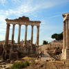 Thumbnail image for Must see Rome: Ruins of the Ancient Empire