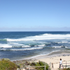 Thumbnail image for Panorama: Surfer's Point at Margaret River, Western Australia