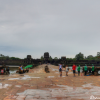 Thumbnail image for The Entrance to Angkor Wat, Cambodia