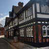 Thumbnail image for Discovering Southampton's Historic Sites and Pubs