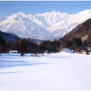 Thumbnail image for What you need to know about Hakuba, Japan